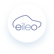 Eileo