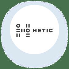 HETIC